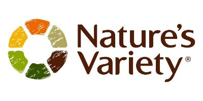 Natures Variety